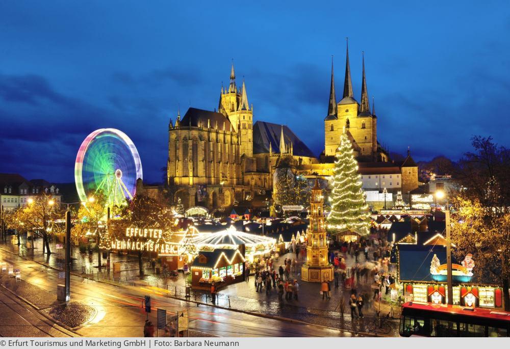 "<a href=""index.php?nav=tagesreisen&navl=dezember&content=detail&id=202""><span style=""font-size:0.8em;"">11.12.2017</span><br />Weihnachtsmarkt Erfurt</a>"
