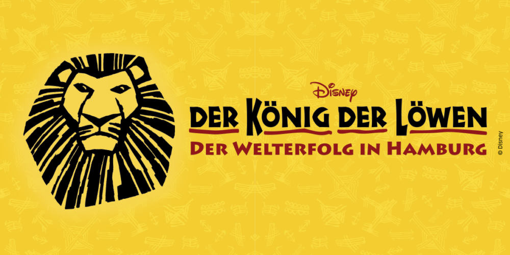 "<a href=""index.php?nav=tagesreisen&navl=november&content=detail&id=351""><span style=""font-size:0.8em;"">23.07.2017</span><br />Disneys DER KÖNIG DER LÖWEN in Hamburg</a>"