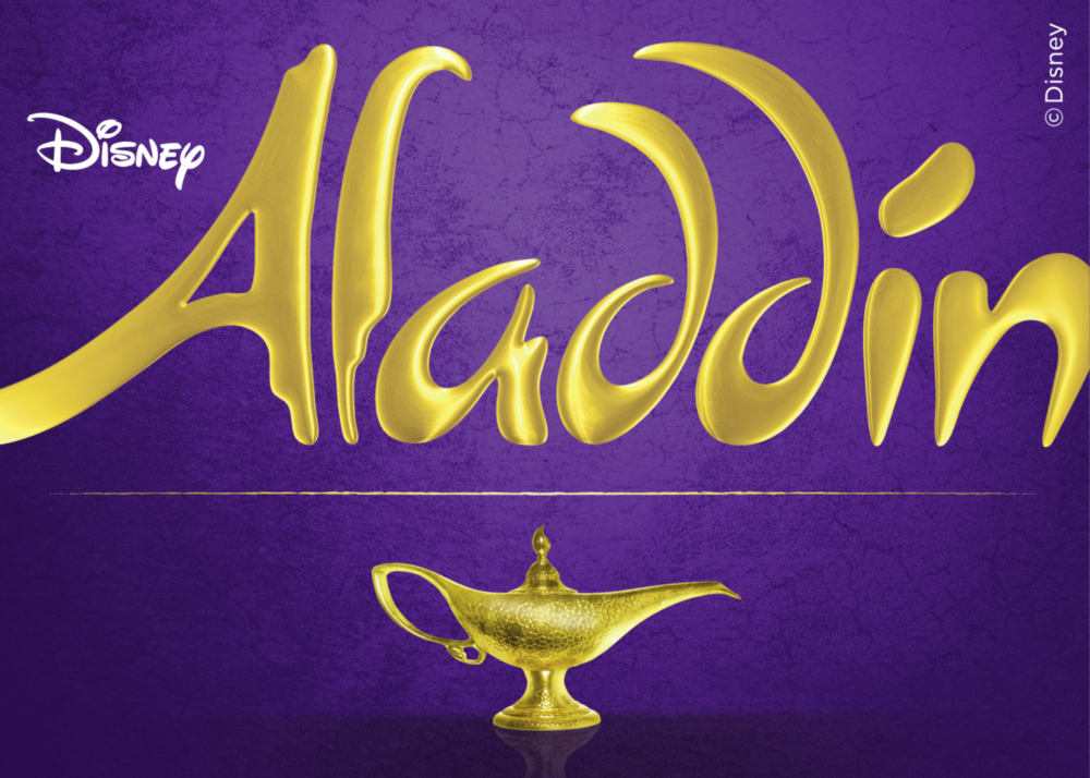 "<a href=""index.php?nav=tagesreisen&navl=november&content=detail&id=352""><span style=""font-size:0.8em;"">17.09.2017</span><br />Disneys ALADDIN in Hamburg</a>"