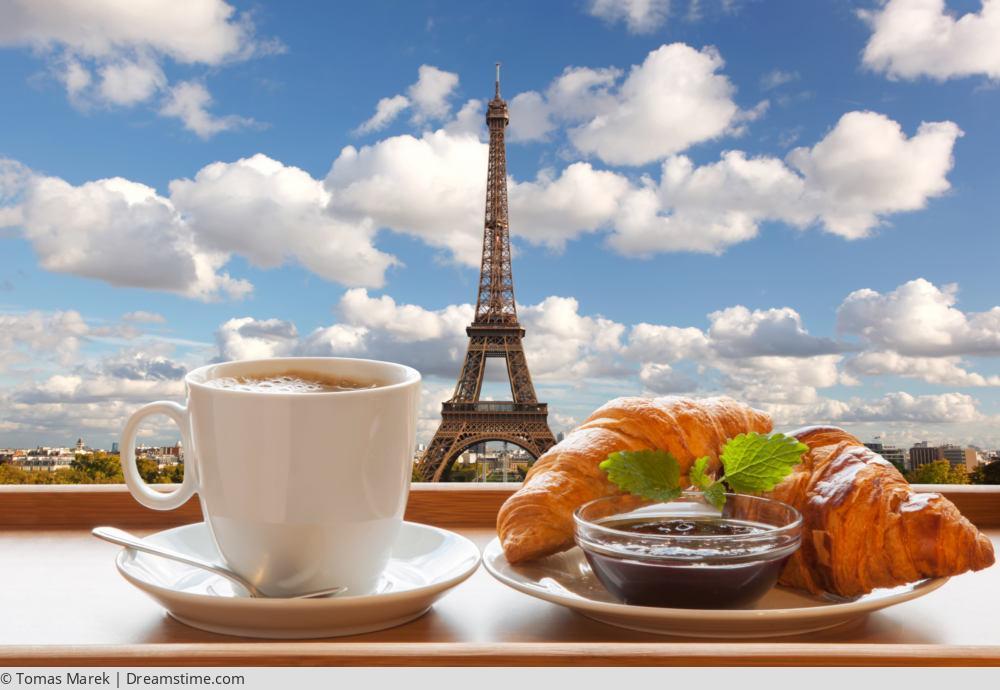 """<a href=""""index.php?nav=mehrtagesreisen&navl=mai&content=detail&id=368""""><span style=""""font-size:0.8em;"""">10.05.2018 – 13.05.2018</span><br />Bonjour Paris </a>"""