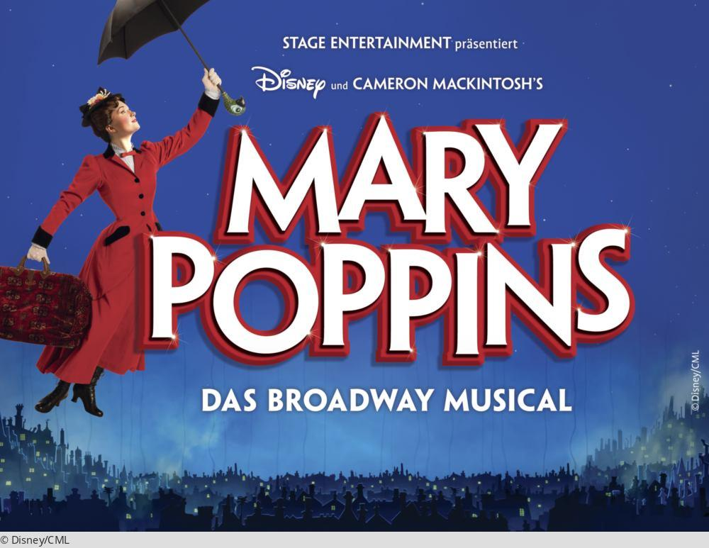 "<a href=""index.php?nav=tagesreisen&navl=januar&content=detail&id=405""><span style=""font-size:0.8em;"">01.01.2018</span><br />MARY POPPINS in Hamburg</a>"