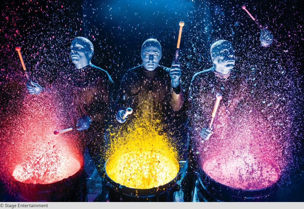"<a href=""index.php?nav=tagesreisen&navl=oktober&content=detail&id=378""><span style=""font-size:0.8em;"">28.10.2017</span><br />Blue Man Group in Berlin</a>"