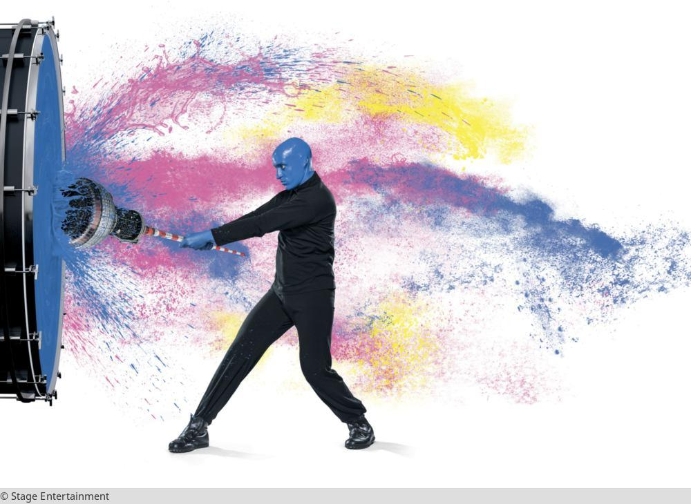 "<a href=""index.php?nav=tagesreisen&navl=oktober&content=detail&id=380""><span style=""font-size:0.8em;"">28.10.2017</span><br />Blue Man Group in Berlin</a>"