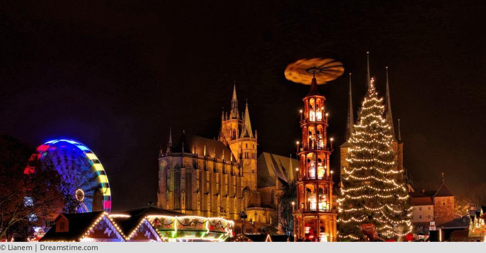 "<a href=""index.php?nav=tagesreisen&navl=dezember&content=detail&id=430""><span style=""font-size:0.8em;"">11.12.2017</span><br />Weihnachtsmarkt Erfurt</a>"