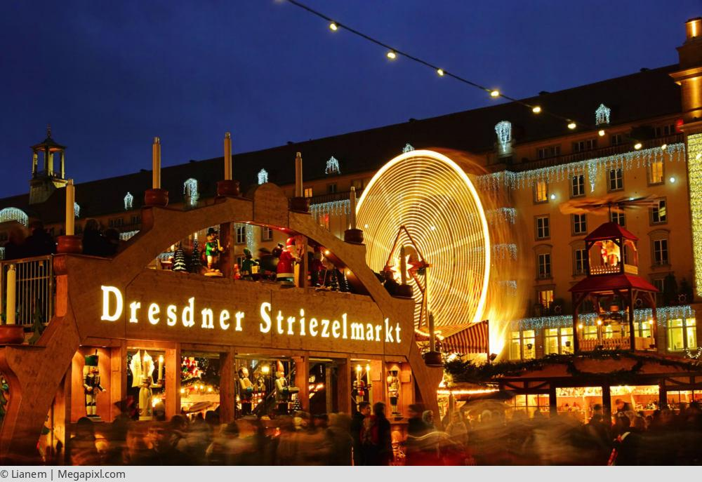 "<a href=""index.php?nav=mehrtagesreisen&navl=dezember&content=detail&id=334""><span style=""font-size:0.8em;"">03.12.2017 – 04.12.2017</span><br />Dresdner Adventszauber ? Hilton Hotel Dresden</a>"