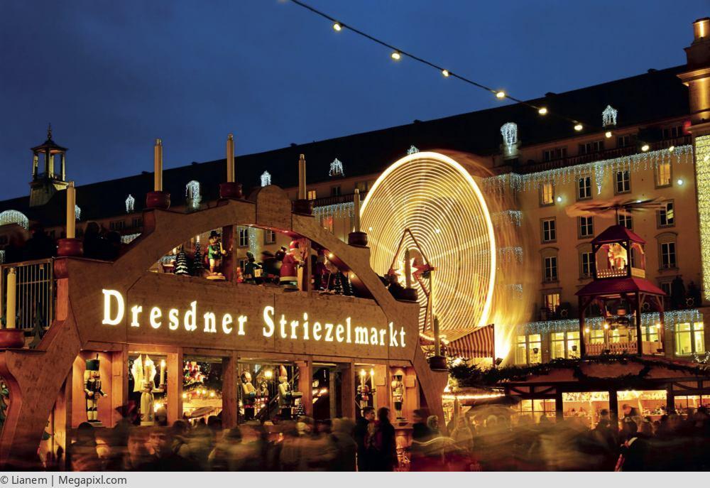 "<a href=""index.php?nav=mehrtagesreisen&navl=dezember&content=detail&id=335""><span style=""font-size:0.8em;"">03.12.2017 – 04.12.2017</span><br />Dresdner Adventszauber ? Hilton Hotel Dresden</a>"