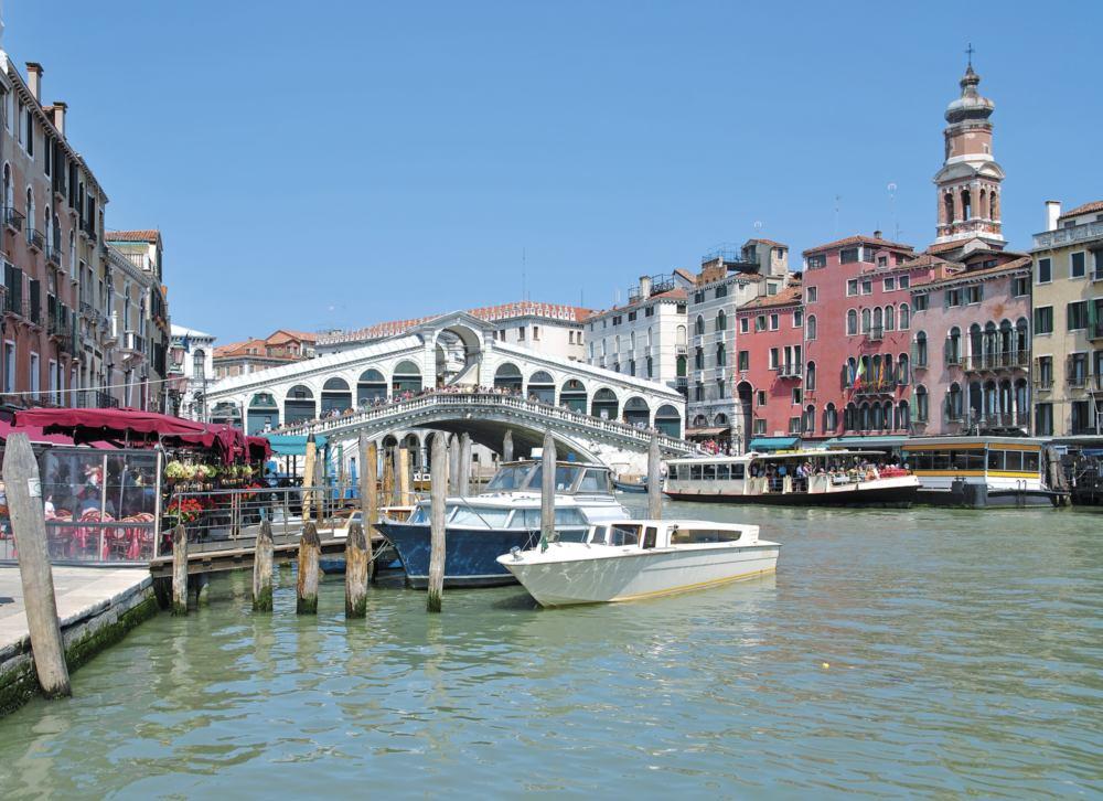 """<a href=""""index.php?nav=mehrtagesreisen&navl=september&content=detail&id=404""""><span style=""""font-size:0.8em;"""">16.09.2018 – 21.09.2018</span><br />Venedig und die Laguneninseln</a>"""