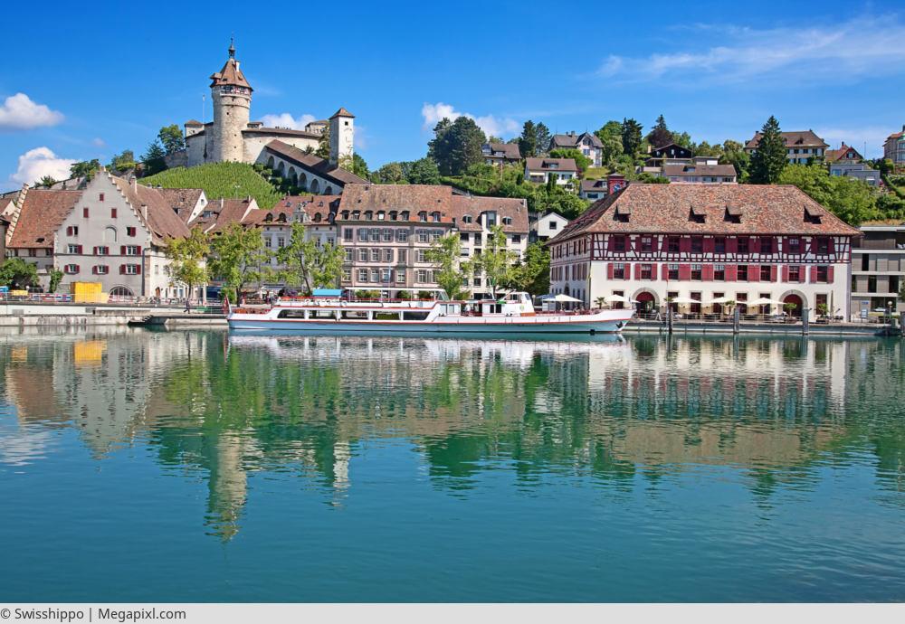 """<a href=""""index.php?nav=mehrtagesreisen&navl=september&content=detail&id=403""""><span style=""""font-size:0.8em;"""">13.09.2018 – 18.09.2018</span><br />Gruezi in der Schweiz</a>"""