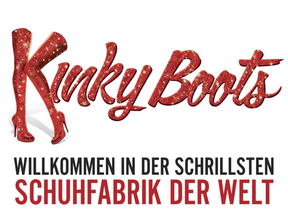 "<a href=""index.php?nav=tagesreisen&navl=november&content=detail&id=404""><span style=""font-size:0.8em;"">04.02.2018</span><br />KINKY BOOTS in Hamburg</a>"
