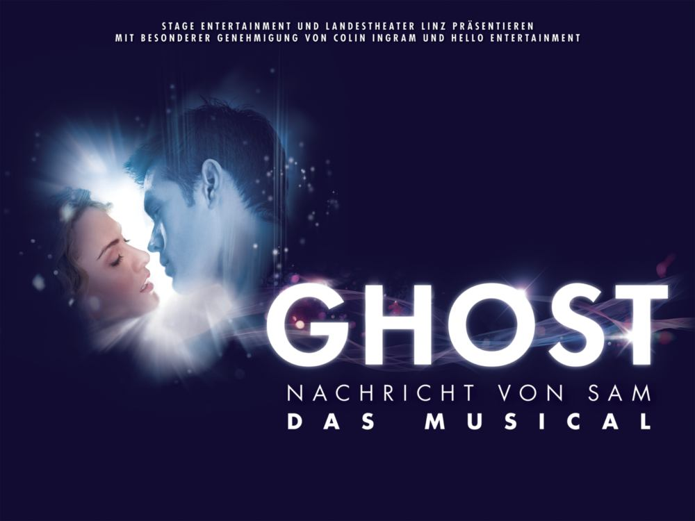 "<a href=""index.php?nav=tagesreisen&navl=mai&content=detail&id=409""><span style=""font-size:0.8em;"">26.05.2018</span><br />GHOST - DAS MUSICAL in Berlin</a>"