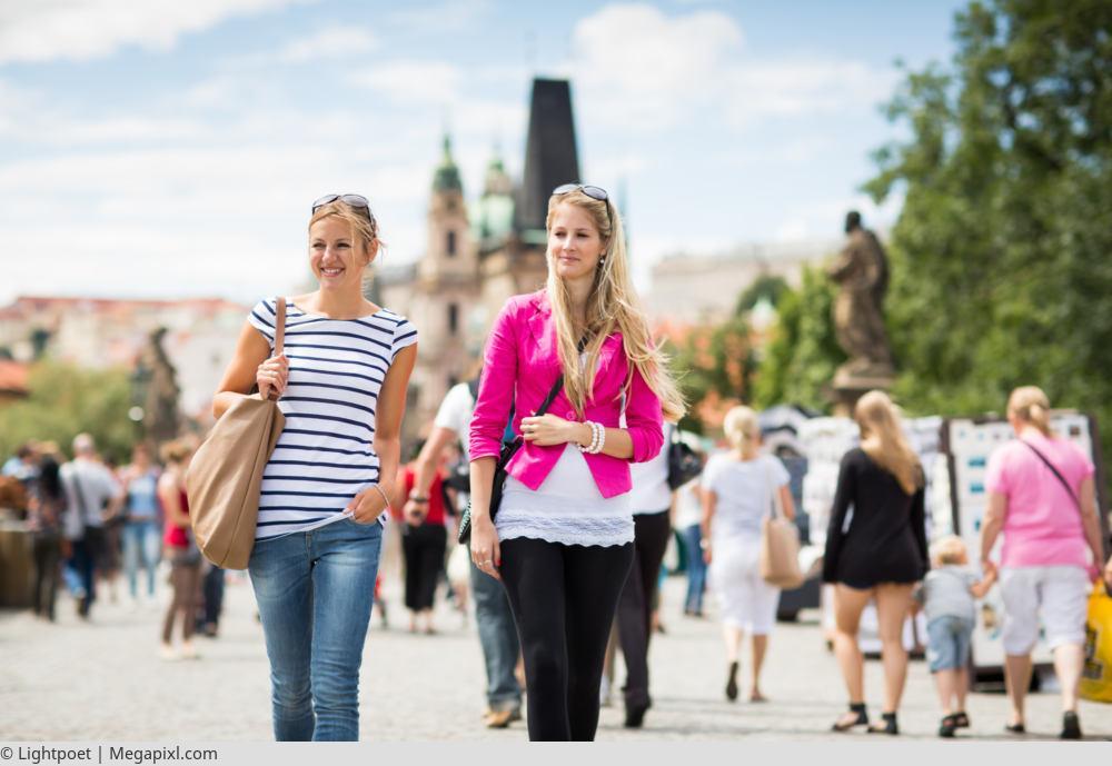 "<a href=""index.php?nav=tagesreisen&navl=mai&content=detail&id=481""><span style=""font-size:0.8em;"">26.05.2018</span><br />Kultur und Shopping in Prag</a>"