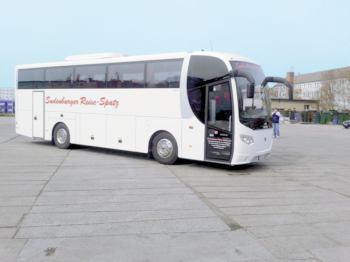Scania Omni Express (11 Meter)