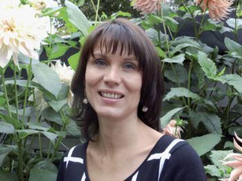 Gabriela Döhler