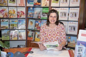 Ramona Hummel