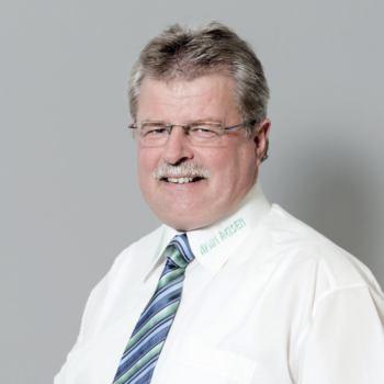 Ralf Stein