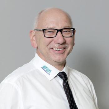 Raphael Schikora