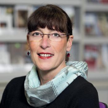 Marietta Wirtz